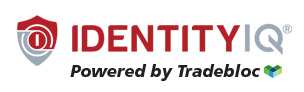 Identity Theft Protection-services-logo
